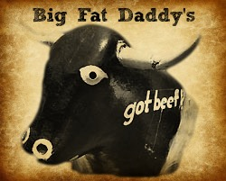 Big Fat Daddys
