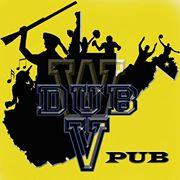 Dub V Pub
